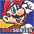 Super Mario Bros. Series