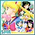 Bishoujo Senshi Sailor Moon R series