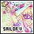 Codename wa Sailor V (Codename: Sailor V)
