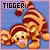 Whinnie the Pooh: Tigger