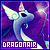 Pokemon: Dragonair