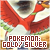 Pokemon Gold/Silver