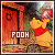 Whinnie the Pooh: Pooh