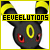 Pokemon: Evveelutions