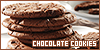 Chocolate Cookies: