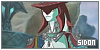 Legend of Zelda: Breath of the Wild - Sidon: