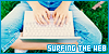 Surfing the Web:
