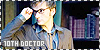 Doctor Who: Doctor, The (10th):