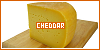 Food/Drinks: Cheese: Cheddar: