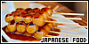 Food/Drinks: Japanese Food: